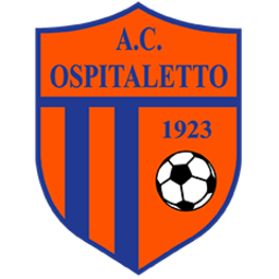 Ospitaletto logo