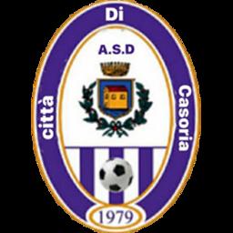 Città di Casoria logo