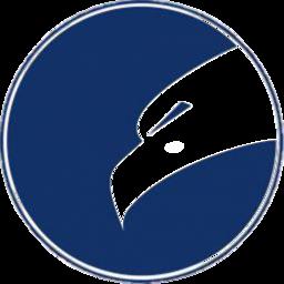 Cestistica Torrenovese logo