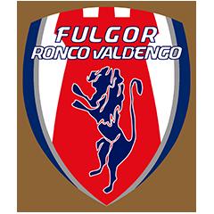Ronco Valdengo