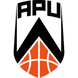 Udine logo