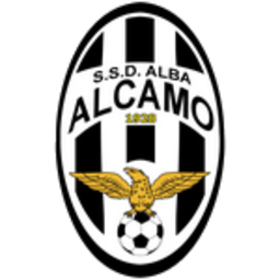 Alba Alcamo logo