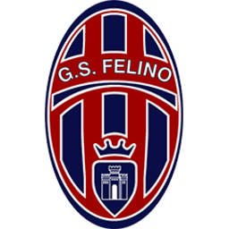 Felino logo