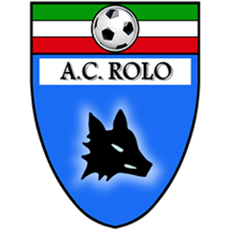 Rolo logo