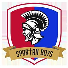 Spartan Legend