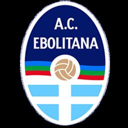 Ebolitana logo