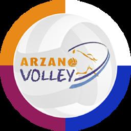 Luvo Barattoli Arzano logo