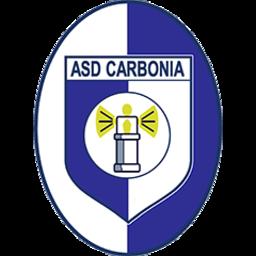 Carbonia logo
