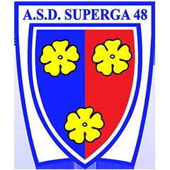 Superga 48