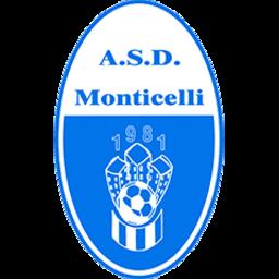 Monticelli logo
