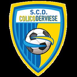 ColicoDerviese logo