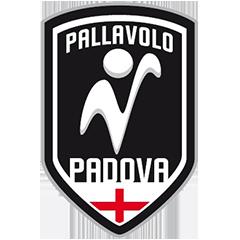 Kioene Padova
