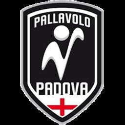 Kioene Padova logo