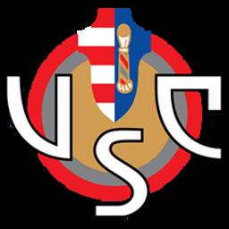 Cremonese logo