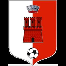 Castellaneta logo