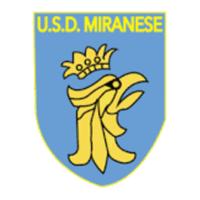 Miranese