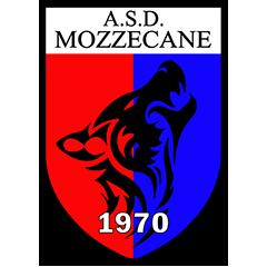 Mozzecane