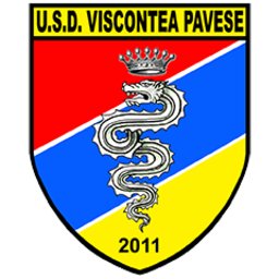 Viscontea Pavese logo