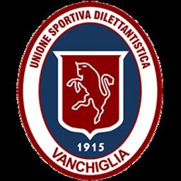 Vanchiglia logo