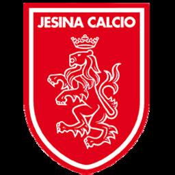 Jesina logo