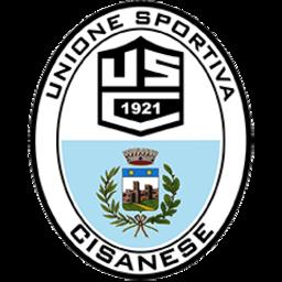 Cisanese logo