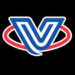 Volley Monza logo