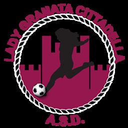 Cittadella Women logo