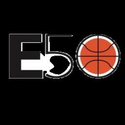Etrusca San Miniato logo