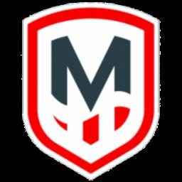 Molfetta logo