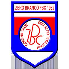 Zero Branco