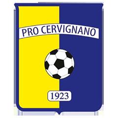 Pro Cervignano