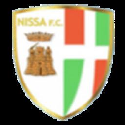 Nissa logo