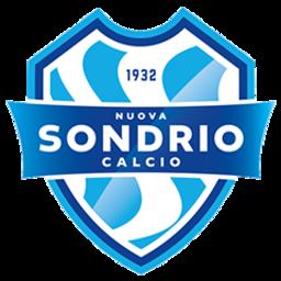 Nuova Sondrio logo