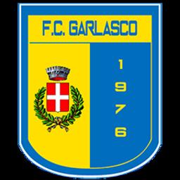 Garlasco logo