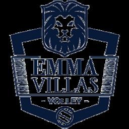 Emma Villas Siena logo