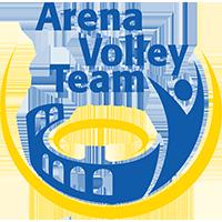 Vivigas Arena