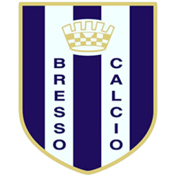 Bresso logo