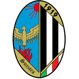 Suzzara logo