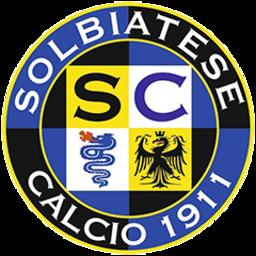 Solbiatese logo