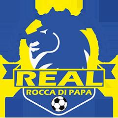 Realroccadipapa