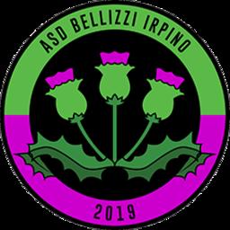 Bellizzi Irpino logo