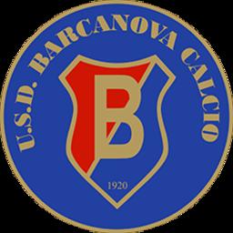 Barcanova logo
