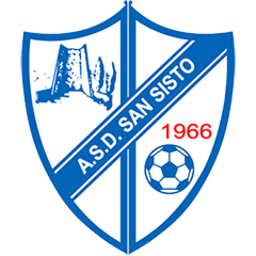 San Sisto logo
