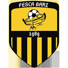 Fesca Bari
