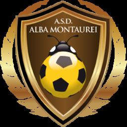 Montaurei logo