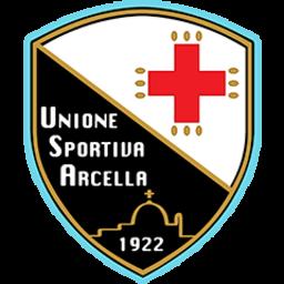 Arcella logo