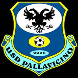 Viarolese logo