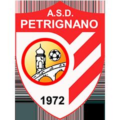 Petrignano