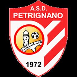 Petrignano logo