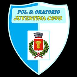 Juventina Covo logo